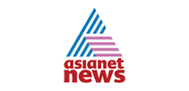 Asianet News