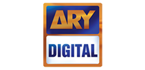 Ary Digital TV