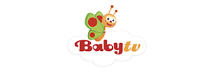 Channel Baby TV Europe