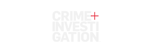 Channel Crime & Investigation Network
