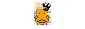 Cine Mo