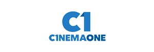 Cinema One Global