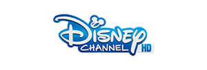 Channel Disney HD