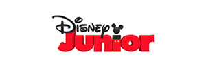Channel Disney Junior