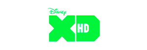 Channel Disney XD