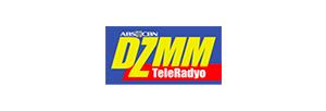 DZMM Teleradyo
