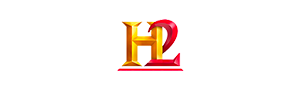 Channel H2 HD