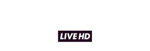 Channel MTV Live HD