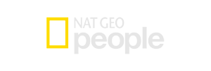 Channel Nat Geo People HD