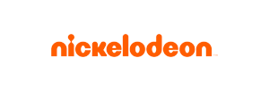 Channel Nickelodeon HD