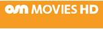 OSN Movies Comedy HD