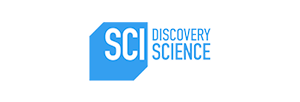 Channel Discovery Science HD