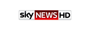 Channel Sky News HD