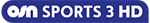 OSN Sports 3 HD