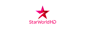 Channel Star World HD